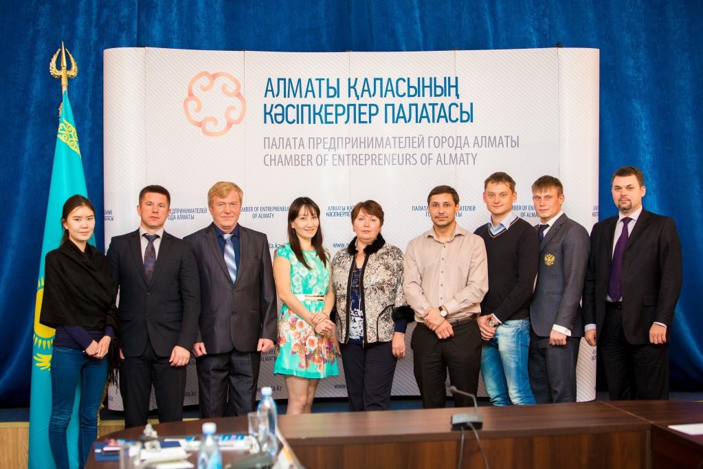 Югра-Казахстан.JPG