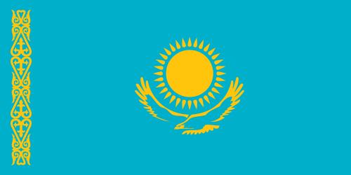 500px-Flag_of_Kazakhstan.svg.png