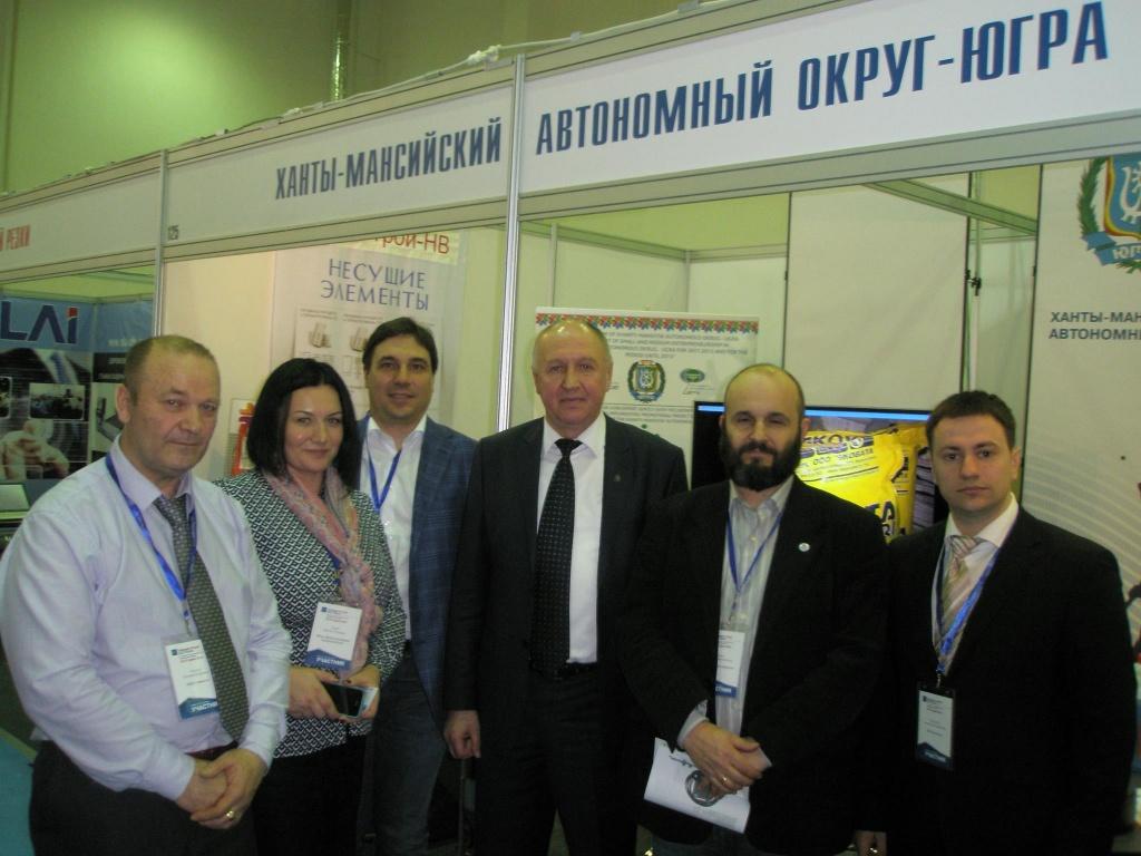 торгпред с делегацией ХМАО-Югры.jpg